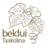 Beldui Txakolina