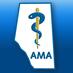 Alberta Medical Association (AMA) Profile picture