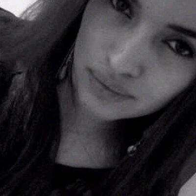 Karla Molina Facebook