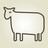 Woolmakers