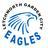 Letchworth GC Eagles