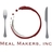 Meal Makers, Inc