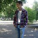 Alexandr Kondratyev (@alexod1) Twitter