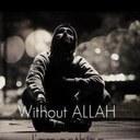 abeer taha (@1392Taha) Twitter