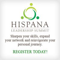 Hispana Leadership  | Social Profile