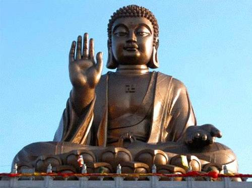 the followers of buddah Followers of buddha: an american brotherhood [dwight goddard] on amazoncom free shipping on qualifying offers a brief history and explanation of.