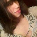 Sol Evelyn Gomez  (@027_sol) Twitter