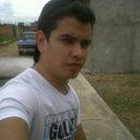 Hector correa (@003Correa) Twitter