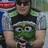 Randy Bailey - pc3cycling