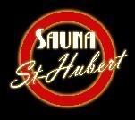 @SaunaStHubert
