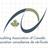 Auditing Canada