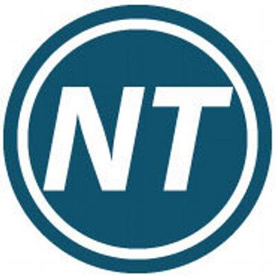 Ntsupply