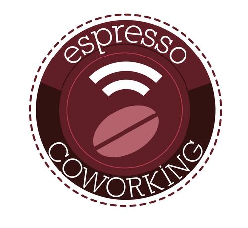 @EspressoCowo