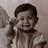 Zakhir Mohamed's Twitter avatar