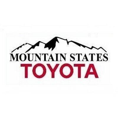 MTN States Toyota