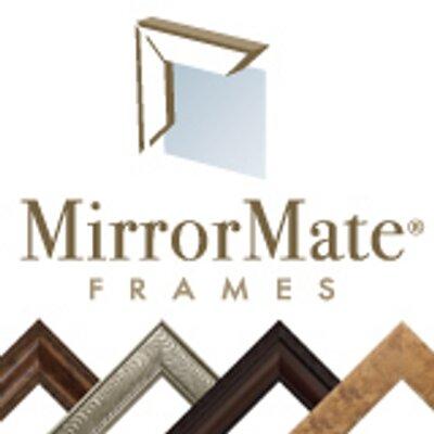 MirrorMate (@mirrormate) | Twitter