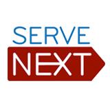 ServeNext.org