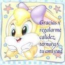 marjorie alexandra (@004marjorie) Twitter