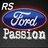 Rs Ford