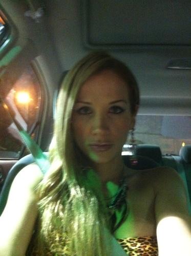 Tranny escort in miami