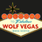 Welcome to Wolfvegas
