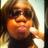 Erica Rivers - _Bloomfield_guh