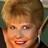 Sheryl Isenhour