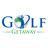 GolfGetawayTV