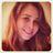 Nicole Charky (@Nicosharki)