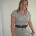 Maria Cristina Gonza (@1978Cmaria) Twitter