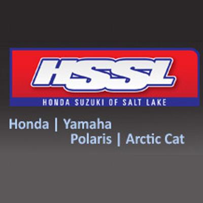 Delightful Honda Suzuki (HSSL)