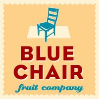 Blue Chair Fruit Co. | Social Profile