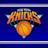 KnicksNextCoach
