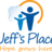 JeffsPlace avatar
