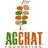 AgChat Foundation