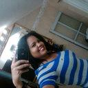 Victoria Diaz (@05Loanmydiaz) Twitter