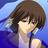 @fuga_kazuki_bot
