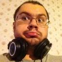 Alex Motylev (@alexmotylev) Twitter