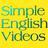 SimpleEnglishVideos