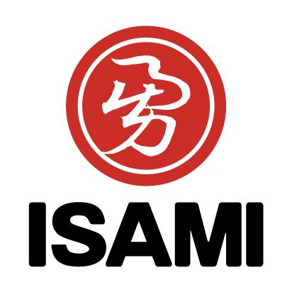 I S A M I (@isamiHeadOffice) | Twitter