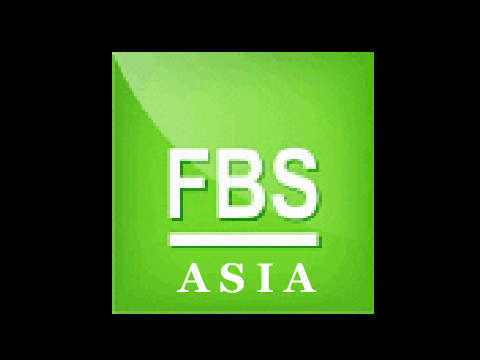 FBS ASIA (@FBS_ASIA) | Twitter