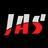 JAS Info Service
