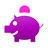 Geld sparen Blog