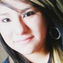 Katelyn Rodriguez (@09Kate10) Twitter