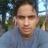 Sunny (@Kumarsumit716)
