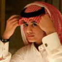∞̠ 9м̲τ  (@055668888) Twitter