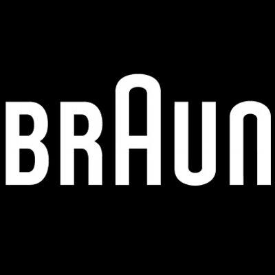 תוצאת תמונה עבור Braun