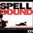 Spellbound Brighton