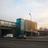 Station Heemstede-Ae