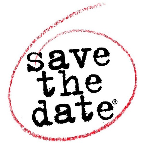 Save The Date (@SaveTheDate) | Twitter